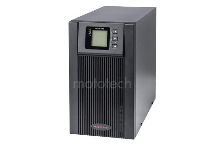 PowerPack Pro Tower 1