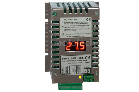 SMPS-1210