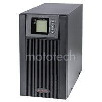ИБП Makelsan PowerPack Pro Tower 1