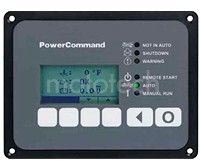 PowerCommand 1.1 (PCC 1.1)