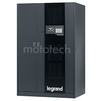 Legrand Keor HP 125