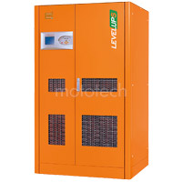 Makelsan Level UPS Series LU33250
