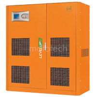 Makelsan Level UPS Series LU33800