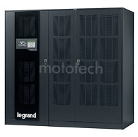 Legrand Keor HP 600
