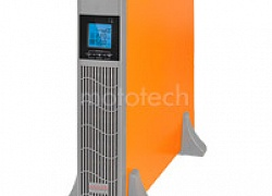 Makelsan PowerPack SE RT 1